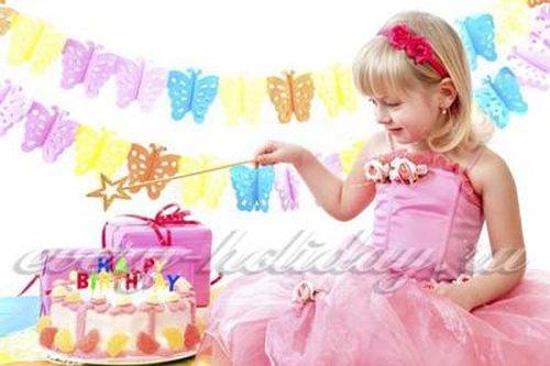 Поздравления с днем рождения дочери от мамы