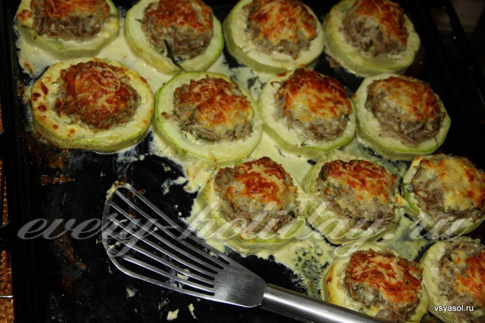 Что приготовить из фарша и картошки Рецепты блюд из фарша и картошки