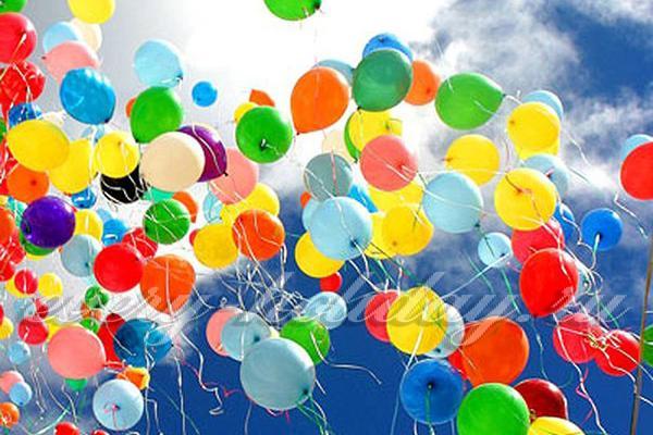 Сценарий проведения дня рождения на 65 лет мужчине