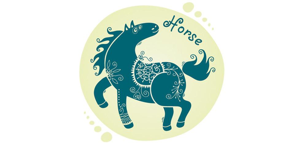 Гороскоп на лошадям-мужчинам предлагает задуматься о своих желаниях и пересмотреть жизнь в корне.