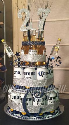 Торт для мужчины на день рождения своими руками фото фото 477