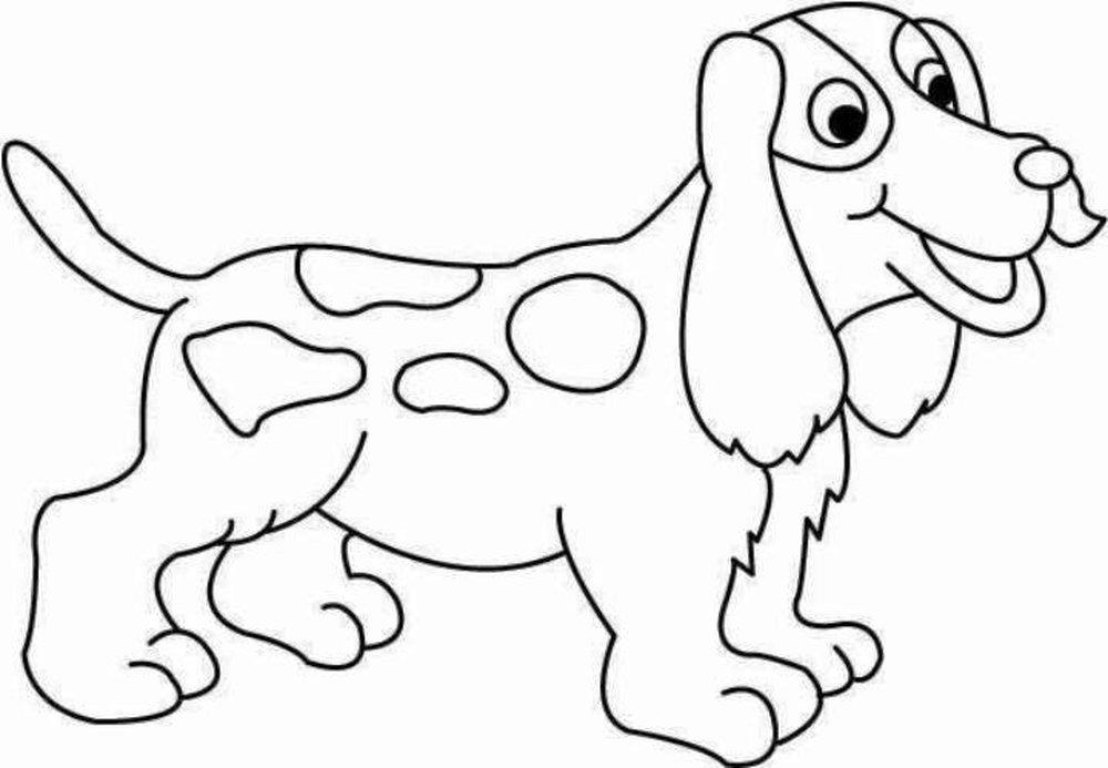 интернете картинка собаки для вырезания из бумаги бибер просто обрезал