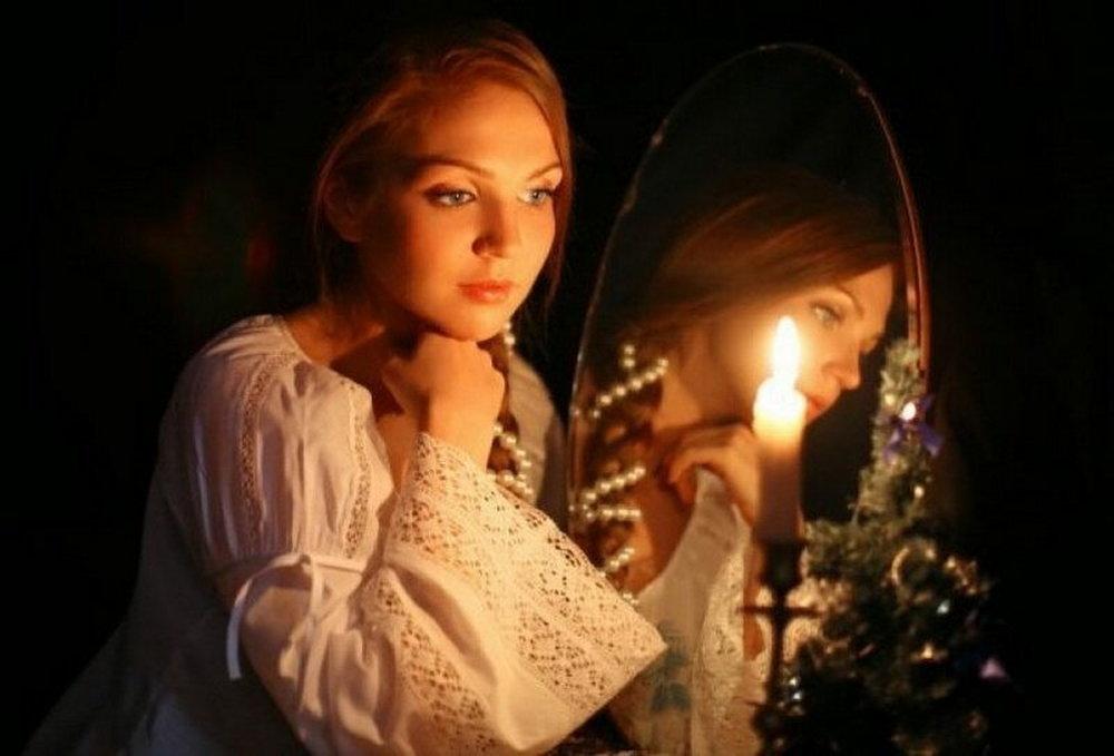 приворот в рождественскую ночь по фото такое момент вручения