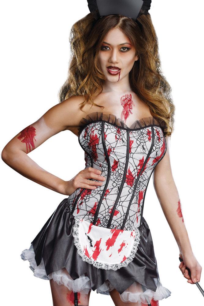 это клетки, фотографии костюмов на хэллоуин национальности