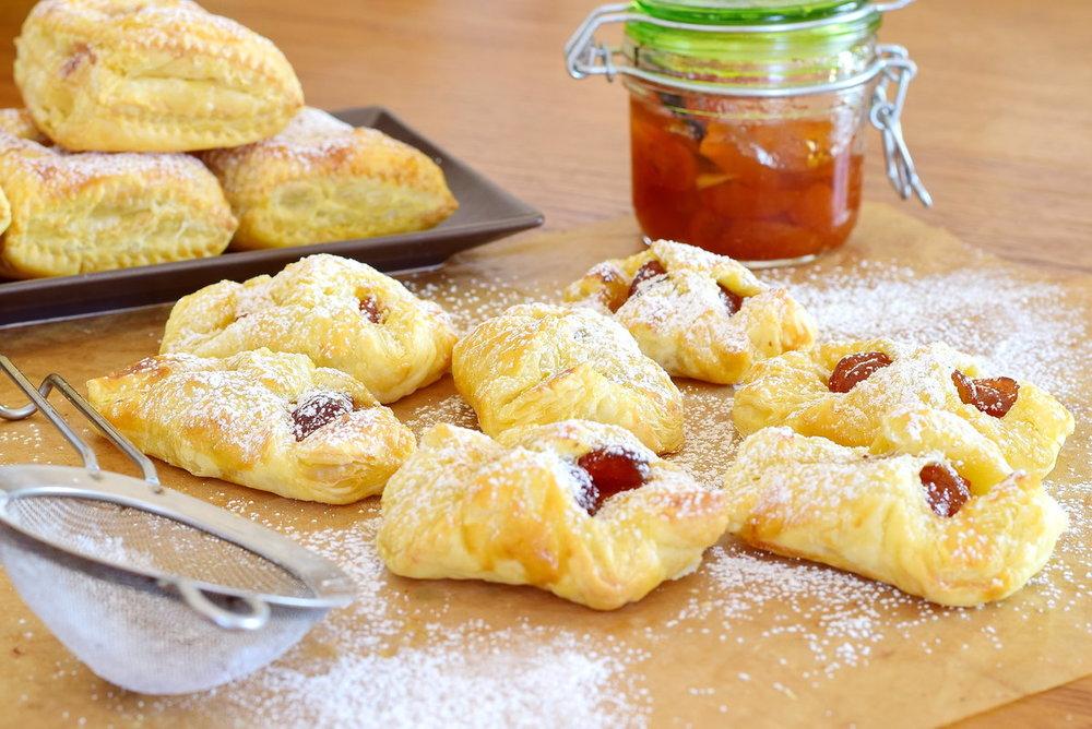 Чесночные булочки рецепт с фото без дрожжей полевой