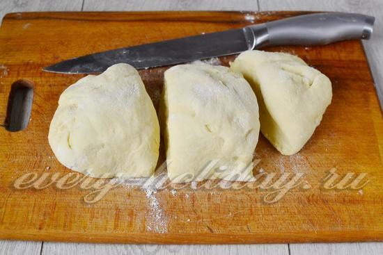 Салат Oливье мясной, пошаговый рецепт с фото