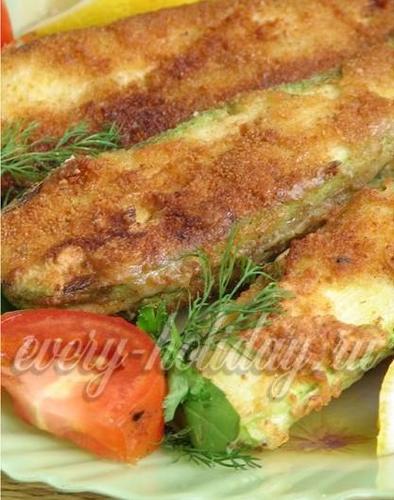 Праздничные канапе из карбонада и бекона, пошаговый рецепт с фото