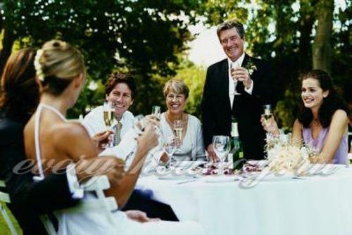 Изображение - Поздравления папы дочери на свадьбе 57cf1e695a6f4