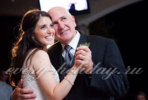 Изображение - Поздравления папы дочери на свадьбе 57cf1e7d77439