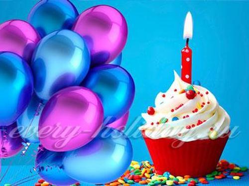 Поздравления с днём рождения сватью красивые своими словами до слез фото 631