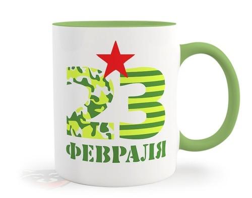 Что подарить на 23 февраля коллегам по работе недорого в 2021 году: оригинальные идеи, список прикольных подарков до 1000 руб